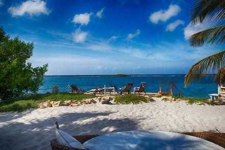 Aruba, le joyau des îles néerlandaises des Caraïbes